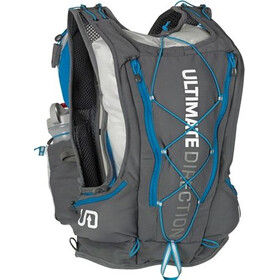 Ultimate Direction PB Adventure Vest 2.0 Gunmetal